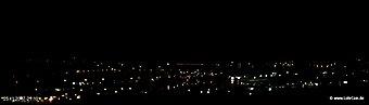 lohr-webcam-25-11-2017-21:10