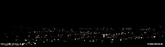 lohr-webcam-25-11-2017-21:30