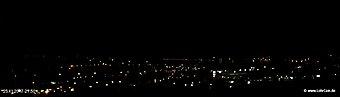 lohr-webcam-25-11-2017-21:50