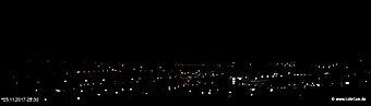 lohr-webcam-25-11-2017-22:30
