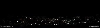 lohr-webcam-25-11-2017-23:00