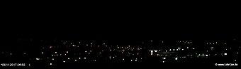 lohr-webcam-26-11-2017-00:50