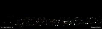 lohr-webcam-26-11-2017-01:10