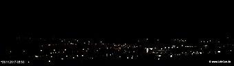 lohr-webcam-26-11-2017-02:50