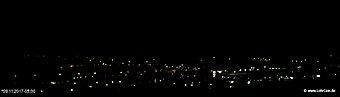 lohr-webcam-26-11-2017-03:00