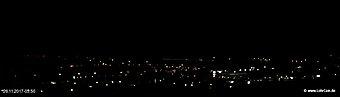 lohr-webcam-26-11-2017-03:50