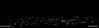 lohr-webcam-26-11-2017-05:50