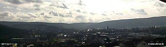 lohr-webcam-26-11-2017-11:20