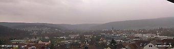 lohr-webcam-26-11-2017-13:50