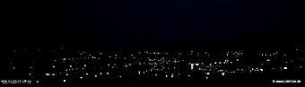 lohr-webcam-26-11-2017-17:10
