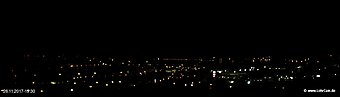 lohr-webcam-26-11-2017-19:30