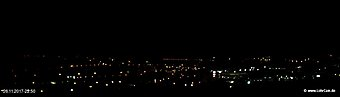 lohr-webcam-26-11-2017-22:50