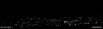 lohr-webcam-26-11-2017-23:20
