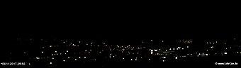 lohr-webcam-26-11-2017-23:50