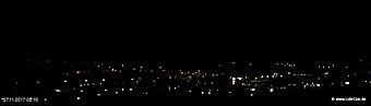 lohr-webcam-27-11-2017-02:10