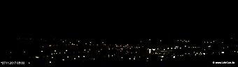 lohr-webcam-27-11-2017-03:00