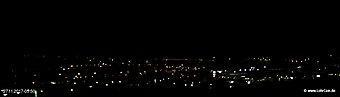 lohr-webcam-27-11-2017-05:50