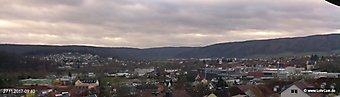 lohr-webcam-27-11-2017-09:40