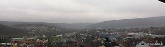 lohr-webcam-27-11-2017-11:40