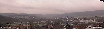 lohr-webcam-27-11-2017-13:10