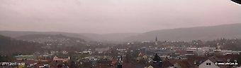 lohr-webcam-27-11-2017-14:50
