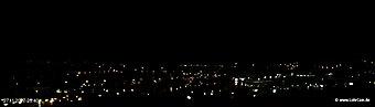 lohr-webcam-27-11-2017-20:40