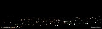 lohr-webcam-27-11-2017-21:40