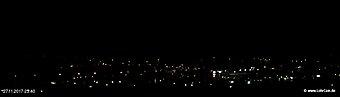 lohr-webcam-27-11-2017-23:40