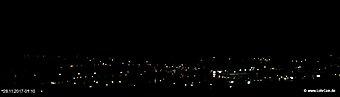 lohr-webcam-28-11-2017-01:10