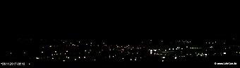 lohr-webcam-28-11-2017-02:10