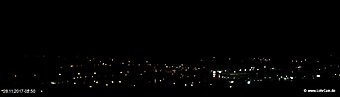 lohr-webcam-28-11-2017-02:50