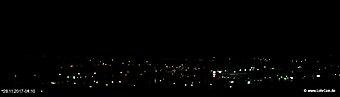 lohr-webcam-28-11-2017-04:10