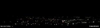 lohr-webcam-28-11-2017-05:00