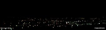 lohr-webcam-28-11-2017-05:50