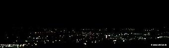 lohr-webcam-28-11-2017-06:40