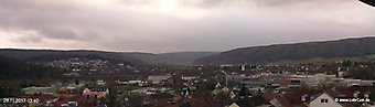 lohr-webcam-28-11-2017-13:40