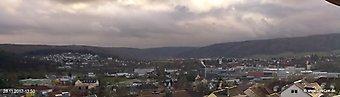 lohr-webcam-28-11-2017-13:50