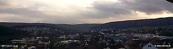 lohr-webcam-28-11-2017-14:40