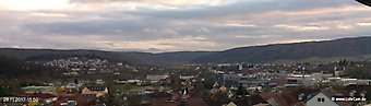 lohr-webcam-28-11-2017-15:50