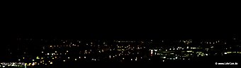 lohr-webcam-28-11-2017-17:30