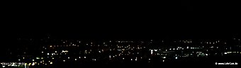 lohr-webcam-28-11-2017-18:00