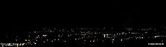 lohr-webcam-28-11-2017-19:20