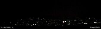 lohr-webcam-29-11-2017-01:00