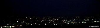 lohr-webcam-29-11-2017-07:20