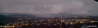 lohr-webcam-29-11-2017-07:40