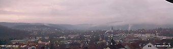 lohr-webcam-29-11-2017-08:00