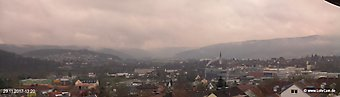 lohr-webcam-29-11-2017-13:20