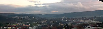 lohr-webcam-29-11-2017-16:00