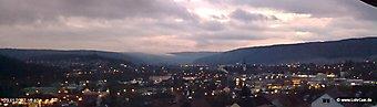 lohr-webcam-29-11-2017-16:40