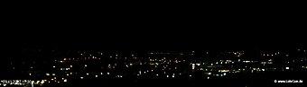 lohr-webcam-29-11-2017-17:30